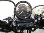 Harley Davidson Sportstet 48 XL1200 X MODELO 2018 foto 1