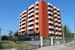 Excelente Apartamento T1 proximo do centro de Barcelos!!! foto 1