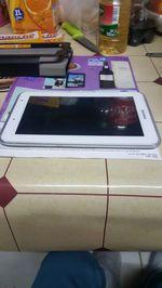Samsung tab 2 Android 6 foto 1