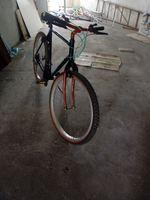 Bicicletas foto 1