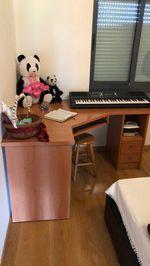 Mobília de escritório foto 1