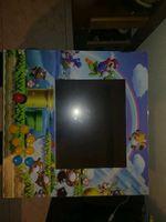 Máquina Arcade foto 1