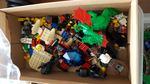 Lego foto 1