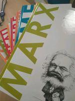 Coleção de livros  Os grandes filósofos foto 1