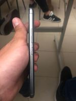 Asus Zenfone 3 Max 5.2 foto 1