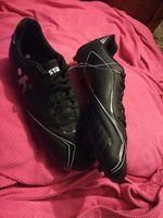 Sapatilhas novas para Futebol/Futsal foto 1