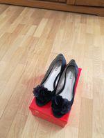 Sapato foto 1