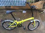 Bicicleta dobrave foto 1
