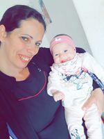 Ama / Babyssiting foto 1