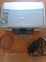 Impressora HP 1315 foto 1