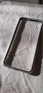Capa para Samsung A50 foto 1