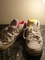 vendo sapatilhas da Nike originais N°35 foto 1