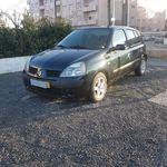 Renault Clio 1.2 2005 foto 1