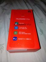 Vendo Huawei Y5 II foto 1