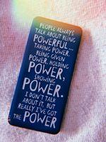 Bateria Portatil foto 1