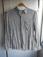 Camisa Pull&Bear Mulher foto 1