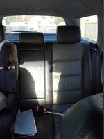 Audi A4 de 2005 disel foto 1