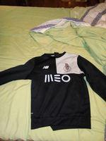Sweat FC Porto foto 1