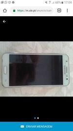 Samsung J5 foto 1