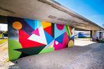 Graffiti foto 1