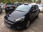 Opel corsa 1.3 Cdti 95 cv foto 1