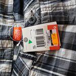 Polo e calções  marca US POLO e Nike foto 1