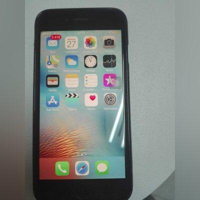 Iphone 6 32g desbloqueado foto 2
