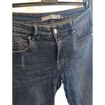 Jeans Inside foto 1