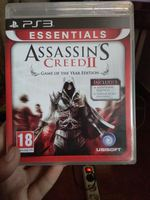 Assassin's Creed 2 PS3 foto 1