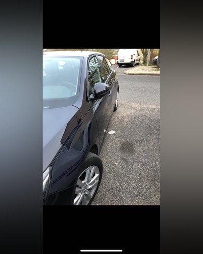 Peugeot 308 1,6hdi , Sw 120 cv gps foto 2