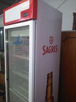 Arca Sagres foto 1