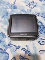GPS foto 1