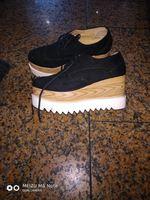 Sapatos novos... foto 1