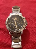 Relógio foto 1