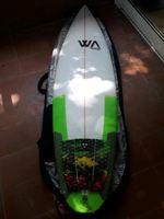 Surf board 5.8 foto 1