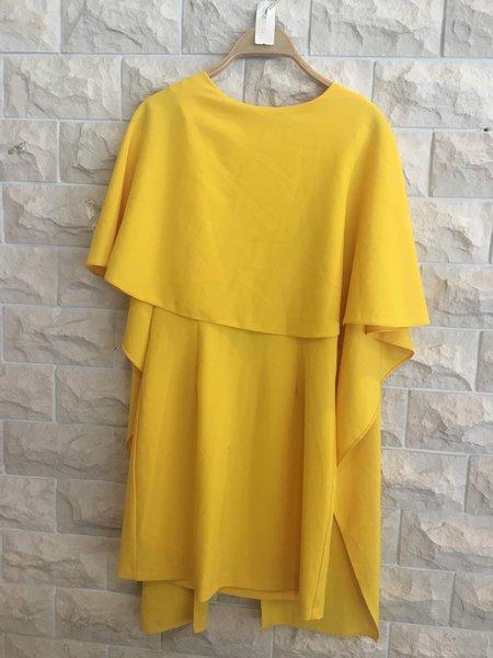 Vestido Zara, tamanho S foto 1