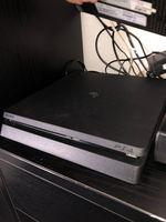 PS4 como nova foto 1