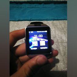 Smartwatch foto 1