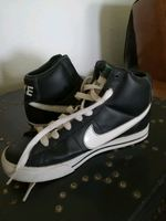 Ténis Nike foto 1