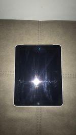 iPad 1 foto 1