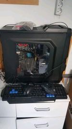 PC Gaming foto 1