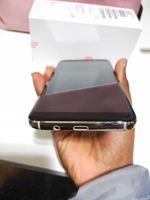 Samsung Galaxy S9+ foto 1