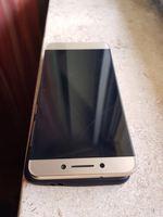 Smartphone topo de gama (urgente) foto 1
