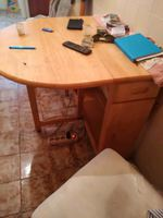 Mesa de cozinha foto 1