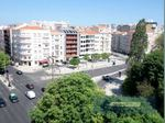 Prédio Centro Lisboa foto 1