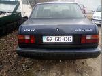 Volvo 915179575 foto 1