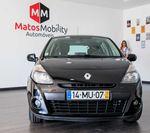 Renault Clio 1.2 foto 1