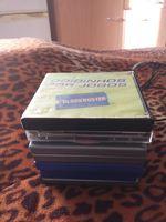 Play2 comandos carregador memory card jogos foto 1