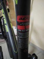Bicicleta Berg TrailRock 50 foto 1