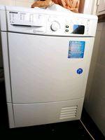 Máquina de secar roupa foto 1